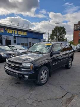 Midtown Auto Sales >> Midtown Auto Sales Detroit Mi Inventory Listings