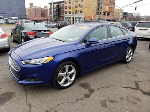 Midtown Auto Sales >> Midtown Auto Sales Car Dealer In Detroit Mi