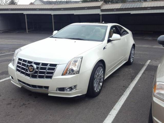 hemmings premium cars collection sedan motor for news classifieds sale cts cadillac
