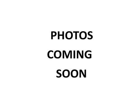 2005 Porsche Cayenne for sale in Waterford Twp, MI