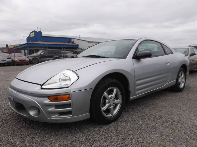 fullscreen gallery pin for mitsubishi sale me supercharged eclipse near