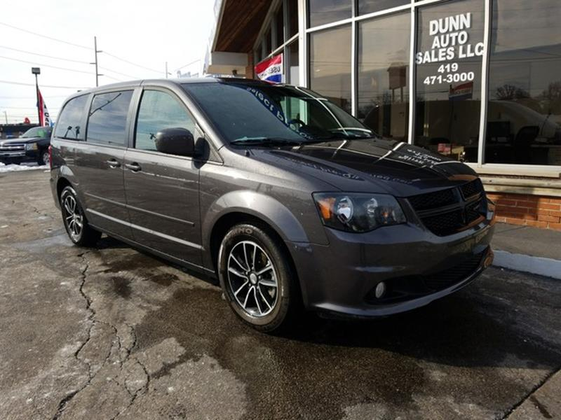 caravan local low tilbury sale inventory for km value ontario trade grand in canada used s package dodge