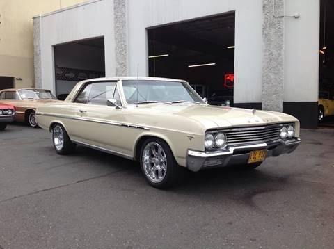 1965 Buick Skylark for sale in Portland, OR