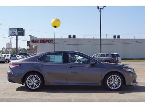 ... Oakes Toyota Greenville Ms By Sedan For Sale In Greenville Ms  Carsforsale ...