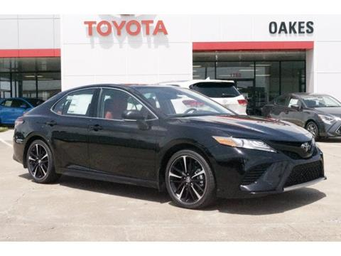 Toyota Of Greenville >> Oakes Toyota Greenville Ms Inventory Listings