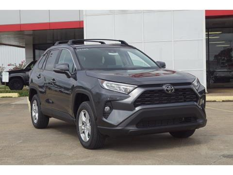 Toyota Of Greenville >> Oakes Toyota Greenville Ms