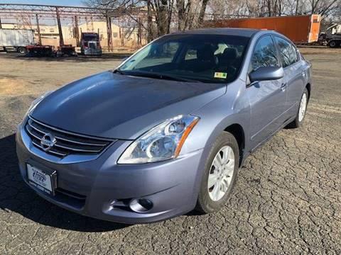 Capitol Auto Sales >> Capitol Auto Sales Inc Car Dealer In Manassas Va