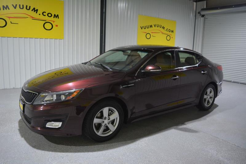 sale for optima used htm lx il sedan belvidere kia