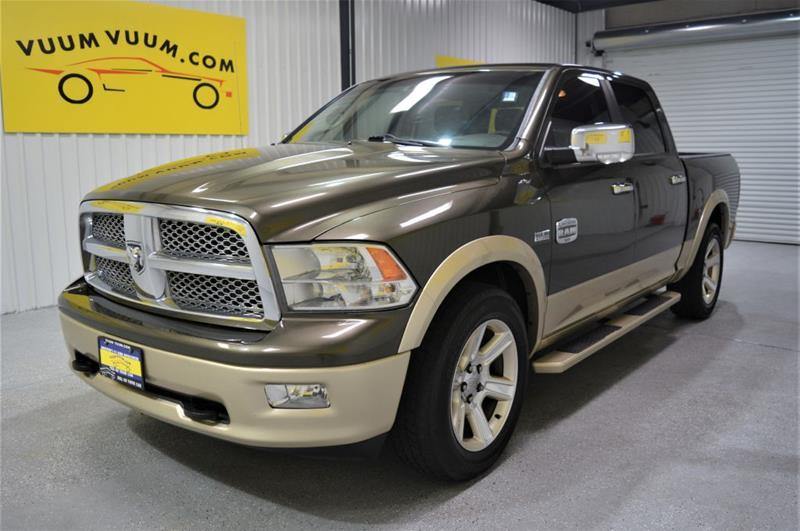 Maroney Auto Sales In Houston Tx 77090: Vuum Vuum Auto Sales