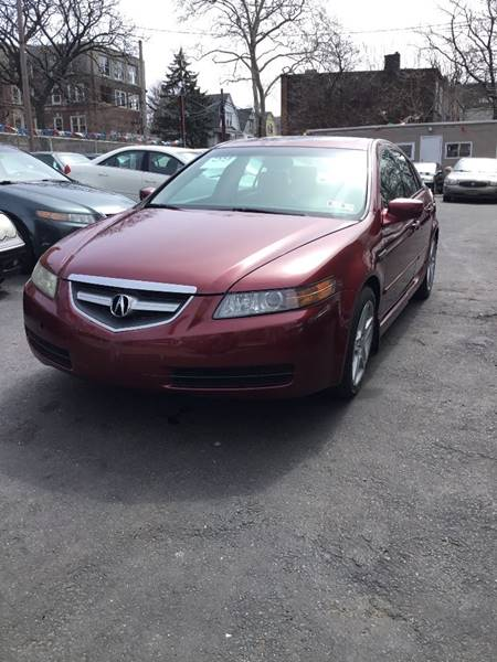 used with tl sale follow acura photos carfax for