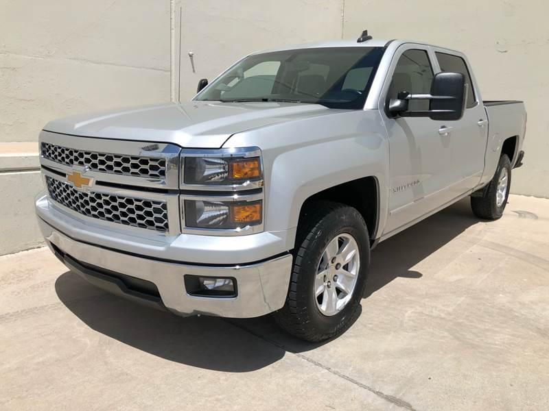 A To Z Auto >> A To Z Auto Financing Car Dealer In Phoenix Az