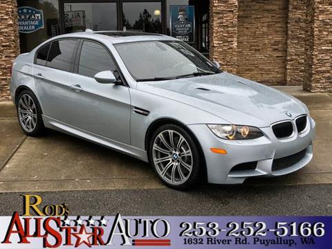 2010 BMW M3 For Sale - Carsforsale.com®