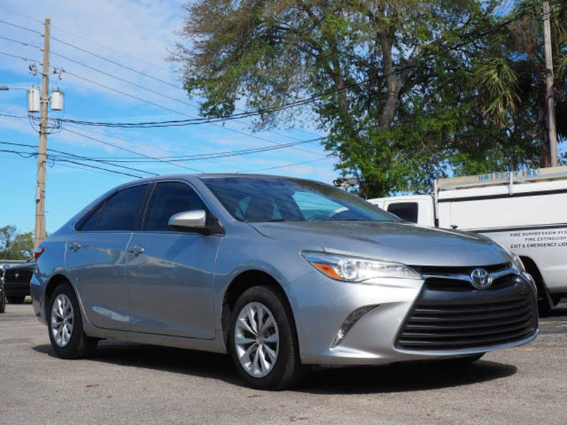 makes guide specifications en camry le toyota all photos car the