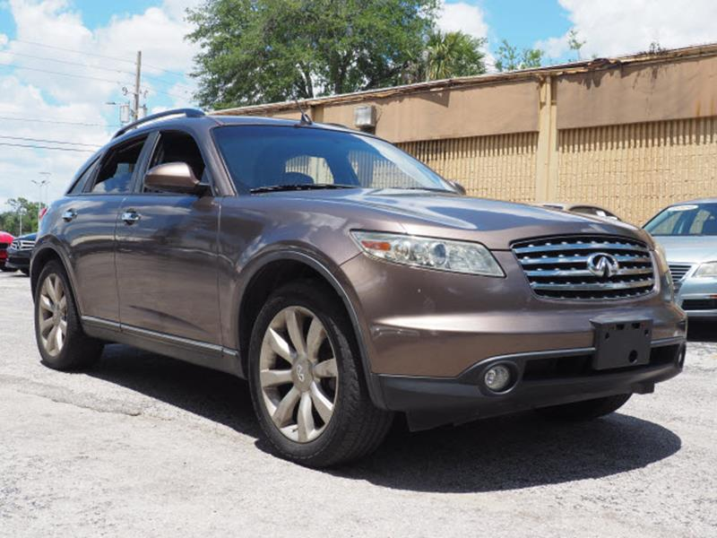 in infiniti british infinity sale penticton inventory columbia used for