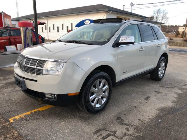 mkx edmunds special offers lincoln sale for used img