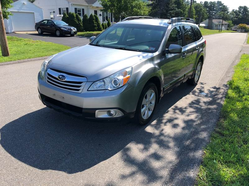 BEATO AUTO SALES INC - Used Cars - Londonderry NH Dealer