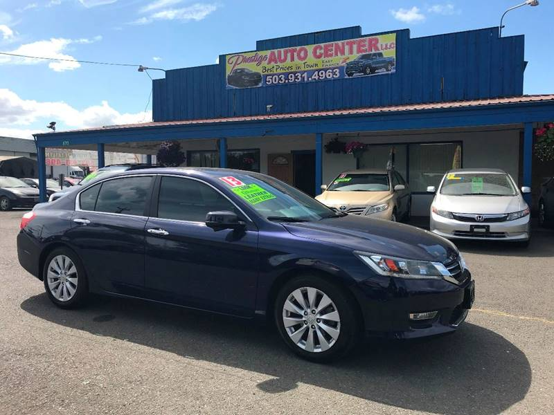 l ex available for middlesex sdn pzev lowell in ma accord nh nashua cvt used boston honda car sale lawrence