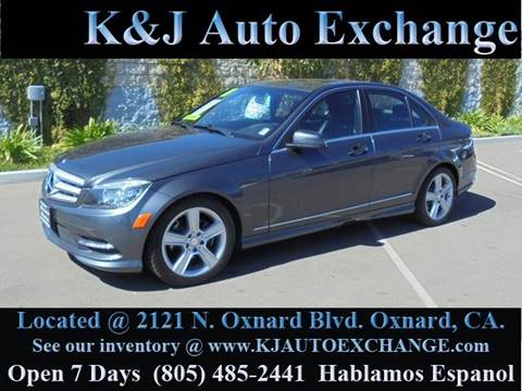 Cars for sale in oxnard ca for Oxnard mercedes benz used cars