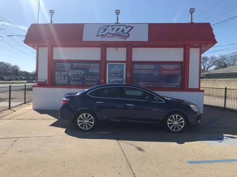 buick verano used in sale silver chicago at cars hillside il for expy carmax eisenhower