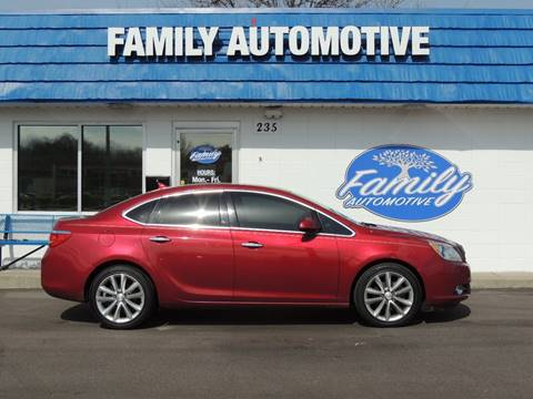 group in llc leather for omaha ne buick verano optimus at inventory auto details sale