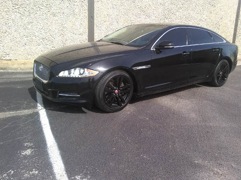 jaguar xjl in sedan angeles sale los ca for xj photo studio vehicle stock city details potofolio