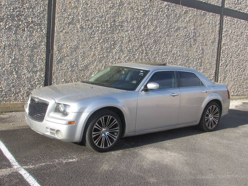oh sedan chrysler used s for sale details austintown inventory