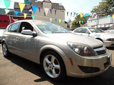 2008 Saturn Astra for sale in Newark, NJ