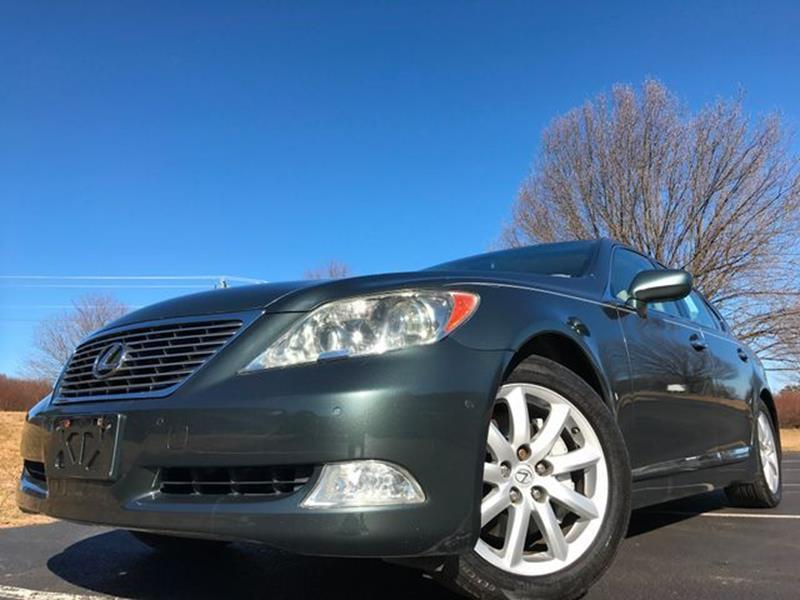 stock sale htm used lexus lisle ls l c il for near