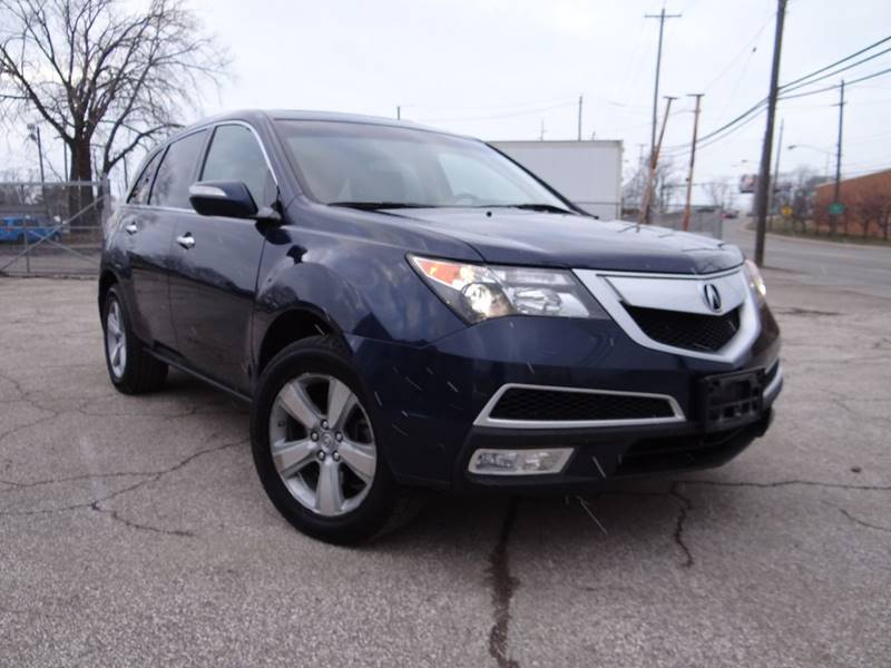 and photos mdx acura strongauto specs