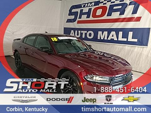 Tim Short Corbin Ky >> Used Cars Corbin Auto Financing For Bad Credit London Ky Manchester
