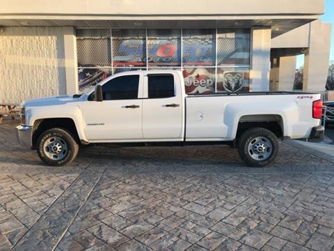 Used Diesel Trucks For Sale in Corbin, KY - Carsforsale.com®