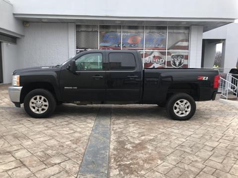 used diesel trucks for sale in corbin ky. Black Bedroom Furniture Sets. Home Design Ideas