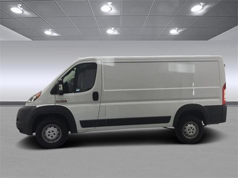 1d3235f61c Used RAM ProMaster Cargo For Sale in Kentucky - Carsforsale.com®