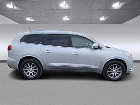 Tim Short Corbin Ky >> Buick Enclave For Sale In Corbin Ky Tim Short Auto Mall