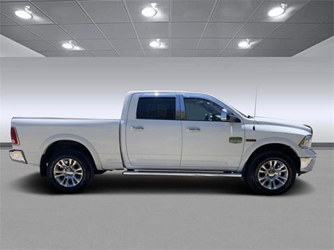 Tim Short Corbin Ky >> Used Diesel Trucks For Sale in Corbin, KY - Carsforsale.com®