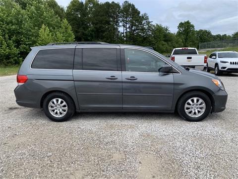2010 Honda Odyssey for sale in Corbin, KY