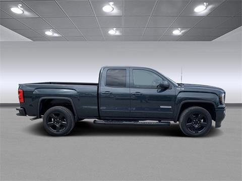 2018 GMC Sierra 1500 for sale in Corbin, KY