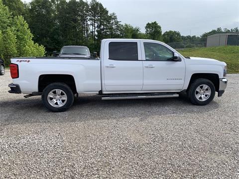 Tim Short Corbin Ky >> Used Chevrolet Silverado 1500 For Sale in Corbin, KY - Carsforsale.com®
