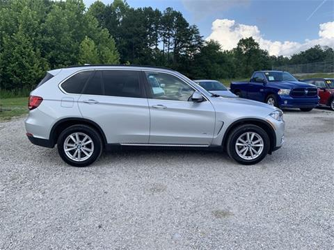 Tim Short Corbin Ky >> Bmw X5 For Sale In Corbin Ky Tim Short Auto Mall