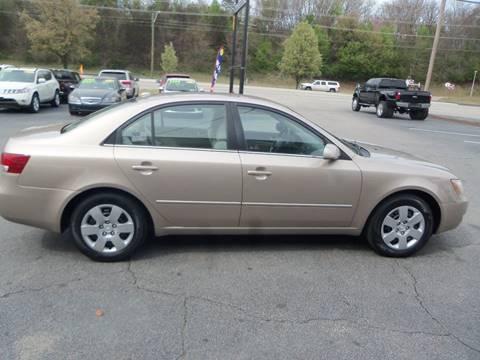 Cheap Cars For Sale >> Cheap Cars For Sale In Danville Va Carsforsale Com