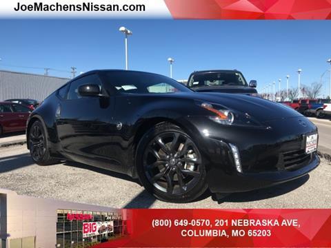 Nissan 370Z For Sale in Missouri - Carsforsale.com®