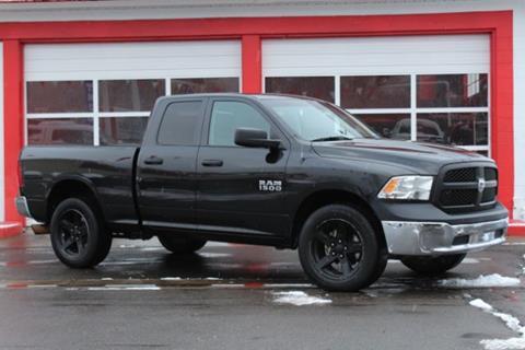 Ram for sale in logan ut for West motor company logan utah