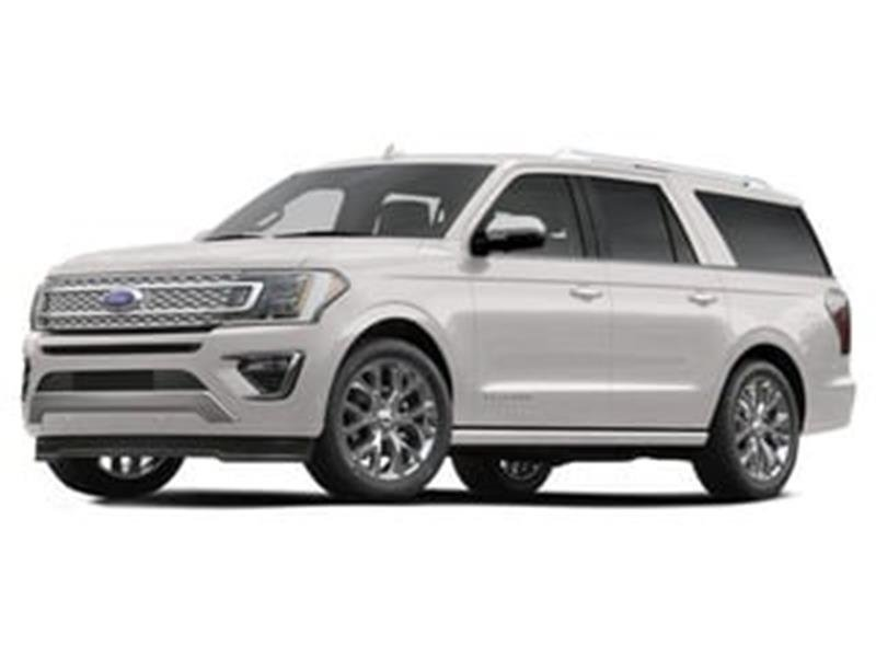 Ford Expedition Max For Sale At Price Point Car Sales In Thomasville Ga