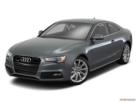 Audi For Sale In Missouri Carsforsalecom - Maplewood audi