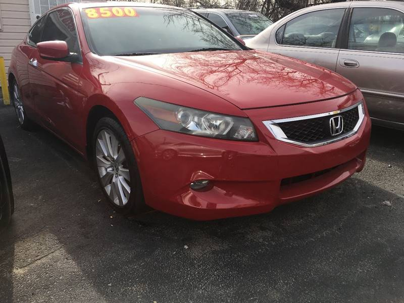 ex honda accord in advance manchester nh auto details for at inventory llc group sale