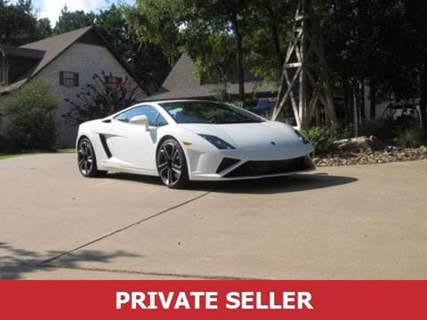 Used Lamborghini Gallardo For Sale In Beverly Hills Ca