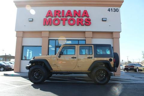 New Car Sales Las Vegas Zero Down