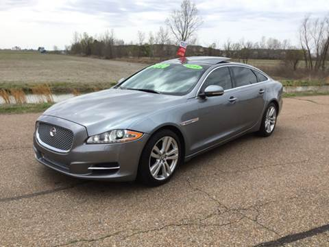 jaguar lake stock htm for fl sale xjl supersport xj l supercharged used main park c