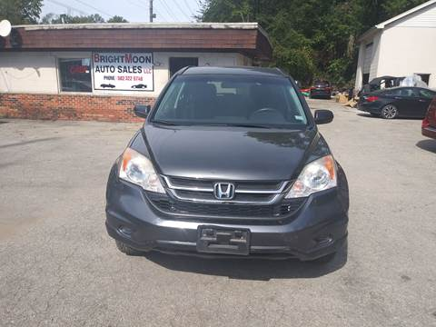 2011 Honda CR-V for sale in Louisville, KY
