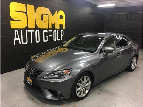 Lexus for sale in concord ca for Elite motors concord ca